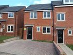 Thumbnail to rent in Curlew Drive, Stockton-On-Tees