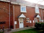 Thumbnail to rent in Alexandra Wharf, Grimsby