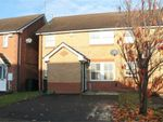Thumbnail to rent in Coventry CV1, Hawksworth Drive - P1775