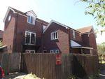 Property history Frances Mews, Warden Road, Bristol, Somerset BS3