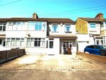Thumbnail for sale in Strood Avenue, Romford