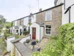 Thumbnail to rent in Spring Terrace, Loveclough, Rossendale