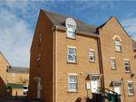 Thumbnail to rent in Wright Way, Stapleton, Bristol