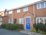 Thumbnail for sale in Ridgewell Close, Seaforth, Liverpool