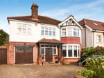 Thumbnail for sale in Green Dragon Lane, Winchmore Hill
