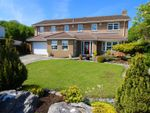 Thumbnail to rent in Squirrel Green, Formby, Liverpool