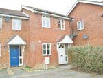 Thumbnail to rent in Park Wood Close, Park Farm