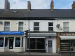 Thumbnail for sale in Station Road, Taunton, Somerset