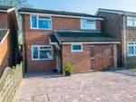 Thumbnail for sale in Keable Road, Marks Tey, Colchester, Essex
