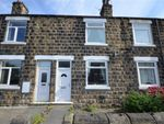 Thumbnail to rent in Wakefield Road, Ackworth, Pontefract
