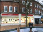 Thumbnail to rent in Market Place, Rugby