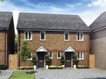 Thumbnail to rent in The Bampton, Cloverfields, Didcot, Oxfordshire
