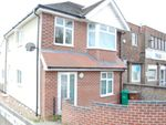Thumbnail to rent in Arnold Road, Nottingham