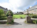 Thumbnail to rent in Stevenstone, Great Torrington, North Devon