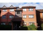 Thumbnail for sale in Maltings Court, Witham