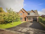Thumbnail for sale in Meadowfield Close, Whalley, Clitheroe