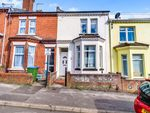 Thumbnail for sale in Clausentum Road, Southampton