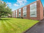 Thumbnail for sale in Broome Court, Water Orton Road, Birmingham, West Midlands