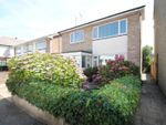 Thumbnail for sale in St. Georges Park Avenue, Westcliff-On-Sea