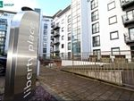 Thumbnail to rent in Liberty Place, Brindley Place, Birmingham