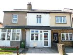 Thumbnail for sale in Longfield Lane, Cheshunt, Waltham Cross