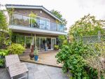 Thumbnail to rent in Pinkham, Cleobury Mortimer, Kidderminster