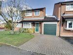Thumbnail to rent in Barnes Wallis Way, Churchdown, Gloucester
