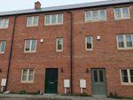 Thumbnail to rent in Kilby Mews, Far Gosford St