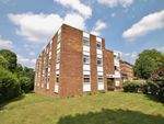 Thumbnail to rent in Juniper House, Mount Avenue, Ealing