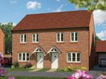 "Thumbnail to rent in ""The Holly"" at Southam Road, Radford Semele, Leamington Spa"