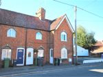 Thumbnail to rent in Newtown Cottages, Winchester Road, Bishops Waltham, Southampton
