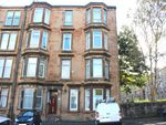 Thumbnail for sale in Patrick Street, Greenock