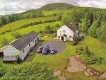Thumbnail for sale in Sparket Farm, Thackthwaite, Penrith, Cumbria