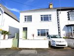 Thumbnail for sale in Sea Road, Abergele