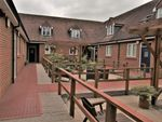 Thumbnail to rent in The Mead, Station Road, Horsham