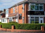 Thumbnail for sale in Wiollerby Road, Hull