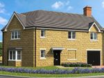 "Thumbnail to rent in ""The Milton"" at Oxford Road, Bodicote, Banbury"