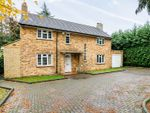 Thumbnail to rent in Harestone Valley Road, Caterham