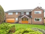 Thumbnail for sale in Turnberry Avenue, Leeds, West Yorkshire