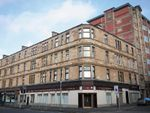 Thumbnail to rent in Clarendon Street, St Georges Cross, Glasgow