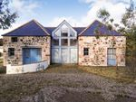 Thumbnail to rent in Home Farm, Pitcaple, Inverurie