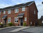 Thumbnail for sale in Quarry Road, Chorley