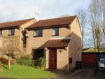 Thumbnail to rent in Hawleys Close, Matlock, Derbyshire