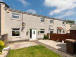 Thumbnail to rent in Moorburn Place, Linwood, Paisley
