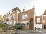 Thumbnail for sale in Abbotsbury Close, London