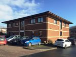 Thumbnail to rent in 4 Acorn Business Park, Killingbeck Drive, York Road, Leeds