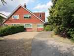 Thumbnail to rent in Hollowmead Close, Claverham, North Somerset