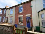 Thumbnail for sale in County Villas, Milton Road East, Lowestoft