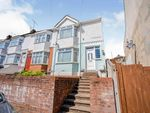 Thumbnail for sale in Cottall Avenue, Chatham, Kent