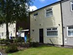 Thumbnail for sale in Hotspur Close, Manchester